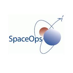 is_spaceops2018.jpg