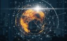 [CNESMAG] Télécommunications spatiales : bienvenue dans une nouvelle ère