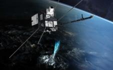 Taranis, le microsatellite français à l'assaut des orages